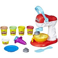 Play-Doh Forgó turmixgép - Kreatív szett