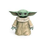 Star Wars Baby Yoda figura - Figura