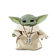 Star Wars Baby Yoda figura - Animatronic Force Friend - Figura
