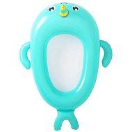 Bestway Baby hajó - Felfújható gumicsónak