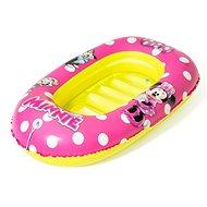 Bestway Boat Minnie