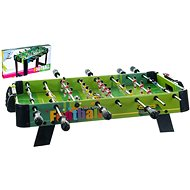 Futball/Labdarúgás társasjáték