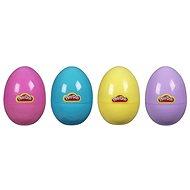 Play-Doh Húsvéti tojás - Kreatív szett
