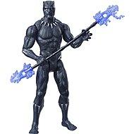 Avengers - Black Panter figura - Figura