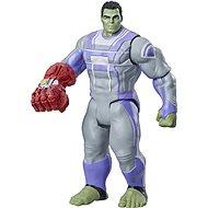 Avengers figura Hulk - Figura