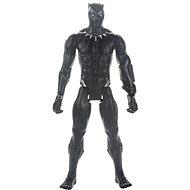 Avengers Titan Hero Figure Black Panther - Figura