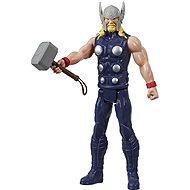 Avengers - Thor figura