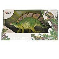 Stegosaurus - Figura