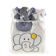 Elefánt - Csörgő