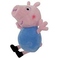 Peppa Pig Tom