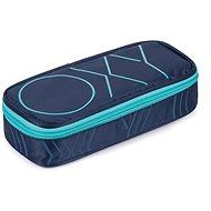 OXY PASTEL LINE Blue tok - Tok