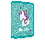 Unicorn Iconic Tolltartó - Tolltartó
