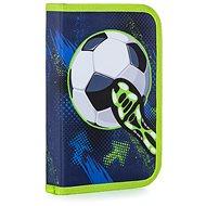 Tolltartó - Futball - Tolltartó