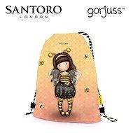 Santoro Bee-loved Tornazsák - Tornazsák