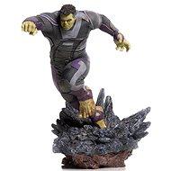 Hullk Deluxe BDS 1/10 - Avengers: Endgame - Figura
