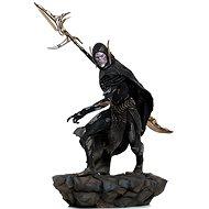 Black Order Corvus Glaive  BDS 1/10 - Avengers: Endgame - Figura
