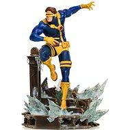 Cyclops BDS 1/10 - X-Men Comics - Figura