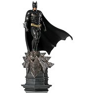 Batman Deluxe Art Scale 1/10 - The Dark Knight. - Figura