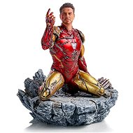 I am Iron Man BDS Art Scale 1/10 - Avengers: Endgame - Figura