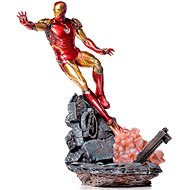 Iron Man Mark LXXXV BDS Art Scale 1/10 - Avengers: Endgame - Figura