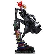 Spider-Verse Noir 1/10 art scale - Figura