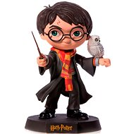 Harry Potter - Harry Potter - Figura