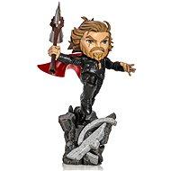Thor - Bosszúállók: Végjáték - Figura