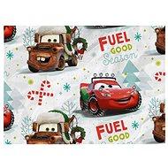 Csomagolópapír karácsonyi tekercs LUX Disney 2 x 1m x 0,7m minta 0 - Csomagolópapír