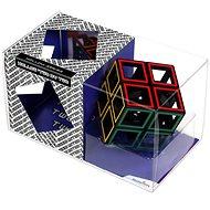 RecentToys Hollow Cube 2 by 2 - Fejtörő