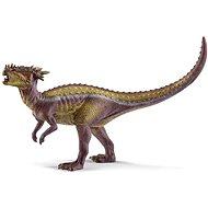 Schleich 15014 Dracorex - Figura