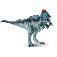 Schleich 15020 Cryolophosaurus - Figura