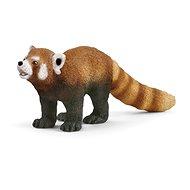 Figura Schleich 14833 Vörös panda
