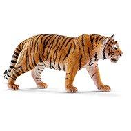 Schleich 14729 Tigris - Figura
