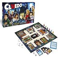 Cluedo - Társasjáték