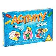 Activity Junior - Társasjáték