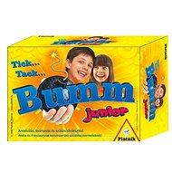Tick Tack Bumm Junior - Társasjáték