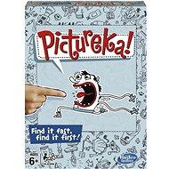 Pictureka - Társasjáték