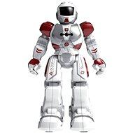 MaDe Viktor piros - Robot
