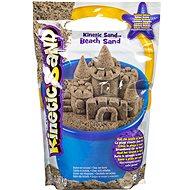 Kinetic Sand természetes folyékony homok 1,4 kg - Kinetikus homok