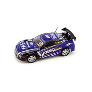 RC Autó akkumulátor - Távirányitós autó