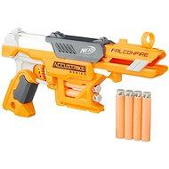 Nerf Accustrike FalconFire - Játékfegyver