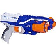 Nerf Elite Disruptor - Játékfegyver