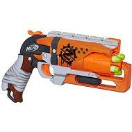 Nerf Zombie Strike Hammershot - Játékfegyver