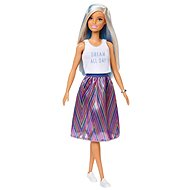 Barbie Fashionistas 120 - Baba