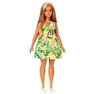 Barbie Fashionistas 126 - Baba