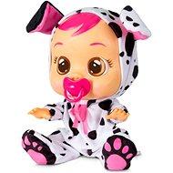 Cry Babies Dotty - Baba