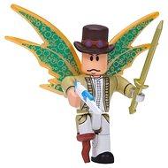 Figura Roblox Skybound Admiral figura