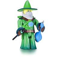 Roblox Emerald dragon master - Figura