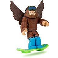 Figura Roblox Bigfoot Boarder: Airtime figura