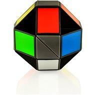 Rubik Twist kocka - Fejtörő
